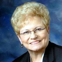 Mary E. Saranczak
