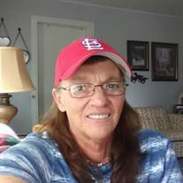 Lori Ann Ricker