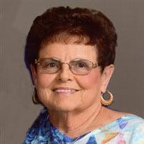 Brenda Kay Bayne