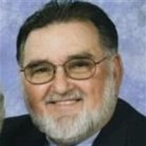 Ray D. DeYoung