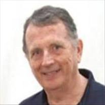 Ronald Eugene McCurdy