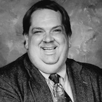 Merrell Dewey Buckles