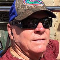 Jerry Wade Kelley