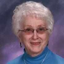 Donna Y. Reynolds