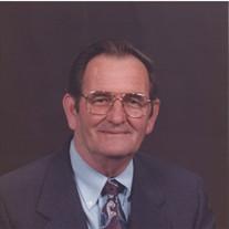 Mr. L. E. Vernon