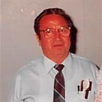 Mr. Tomas Avendano