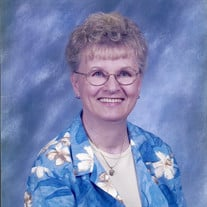 Delphine C. Liske
