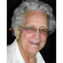 Bernadette A. Aydlott