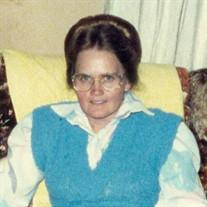 Joann Fourkiller