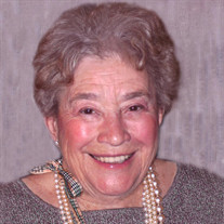 Patricia A. Keller
