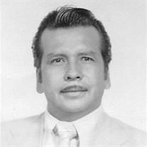 Mr. Paul Didier