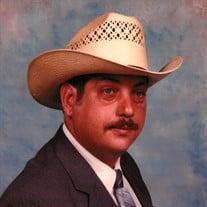 Mr.  David Amir Hummadi