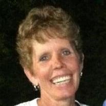 Glenda Ann Herbert