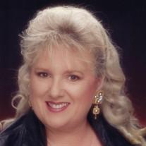 Linda Myer White