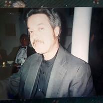 David E. Trout