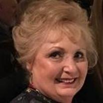 Cheryl L. Fusari