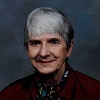 Henrietta Elizabeth Murphy MSW, LCSW