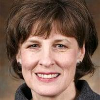 Nancy Kay Hiatt