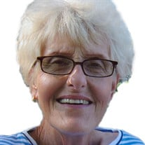 Bonnie Frenz