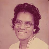 Patricia H. Guy