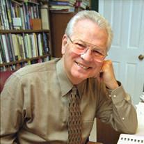 Lee William Kinard Jr.