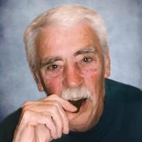 Francis W. Meier, Jr.