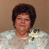 Donna Newcomb Tripp