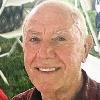 Virgilio Iacobucci