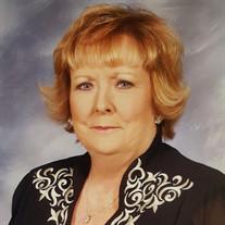 Mrs.  Charlotte Yvonne Moye