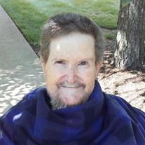 Roger A. Snelgrove