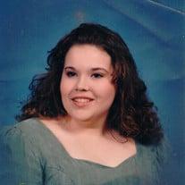 Emily R. Heppner