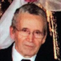 Manuel Suarez