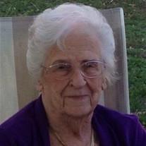 Inez S. Bextermueller