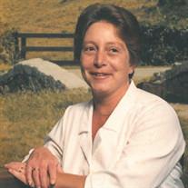 Della Fay Holland