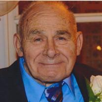 Alfred  Wawrzyniak