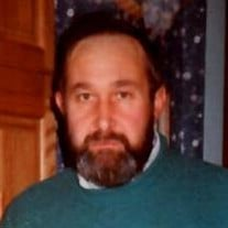 "Raymond ""Ray"" Earl Wood Sr."