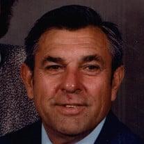 Albert Vernon Coker Sr.
