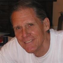 Ed Creenan