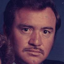 Roel  M.  Longoria