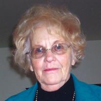 Helen L. Boothe