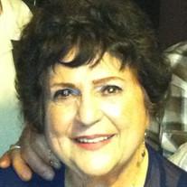 Ms. Hilda Gonzalez