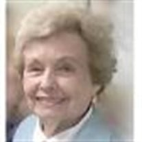 Sue Forster Vincent