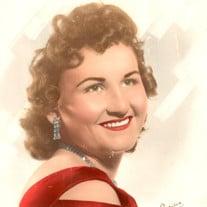 Barbara J.  Parker