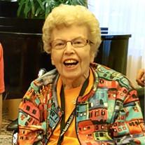 Lois J. Eygabroad