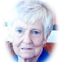 Barbara J. Hagerman