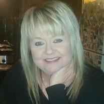 KaRhea Lynn Butler
