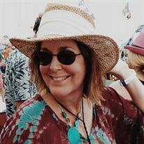 Rhoda Meyer Portier