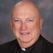 Rev. Philip J.  Kreilein