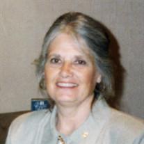 Stella Lynn Rothermel
