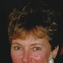 Joanne K. Rogers
